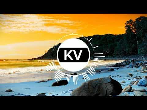 KV - Life (Official Audio)   Trip Hop