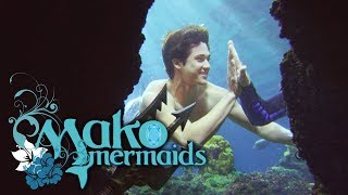 Download Video Mako Mermaids S1 E23: Zac's Choice (short episode) MP3 3GP MP4