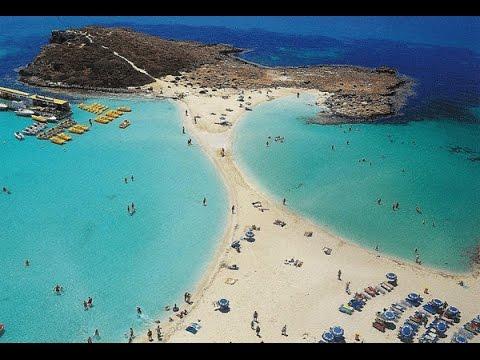 CYPRUS | AYIA NAPA 2017