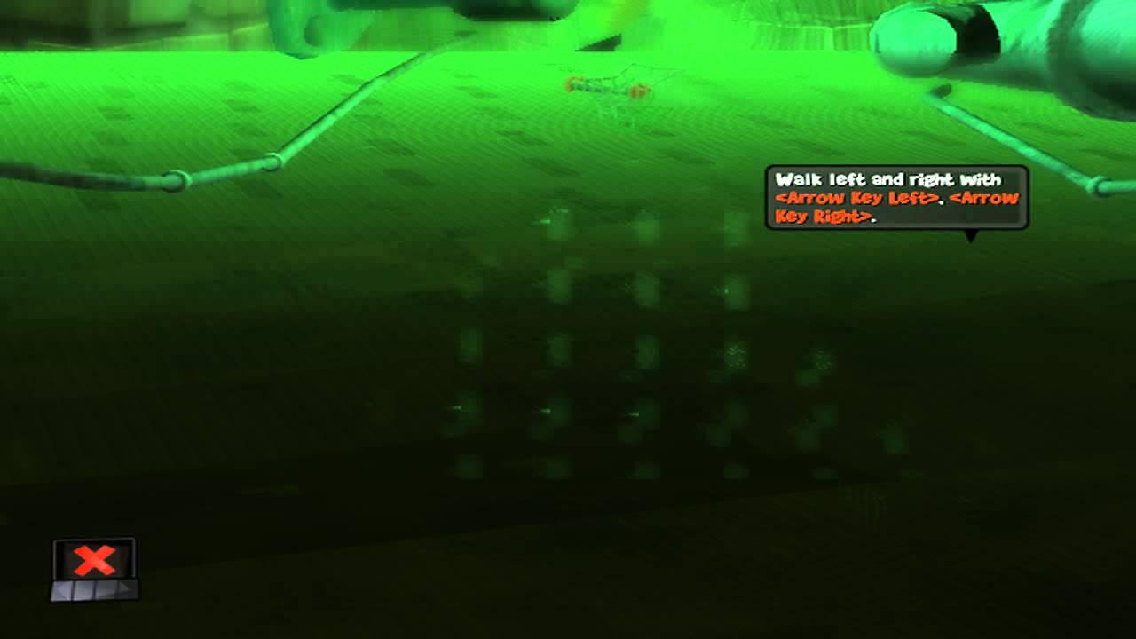 Скачать вормс революшен яндекс диск