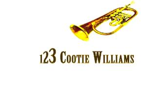 Cootie Williams - House Of Joy