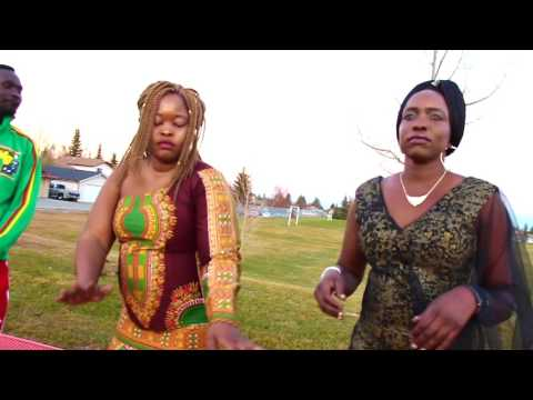 New South Sudanese Music 2016---Genocide in Juba by Sarah Wur