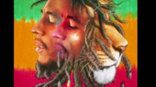 Andrew And Wadda Blood-Kill A Rapist (The Beast Riddim)HQ