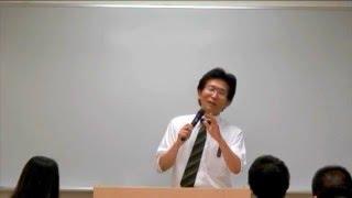 第33回 記述式パターン戦略~商業登記法編~