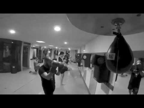 Best Muay Thai Kickboxing In Roslyn
