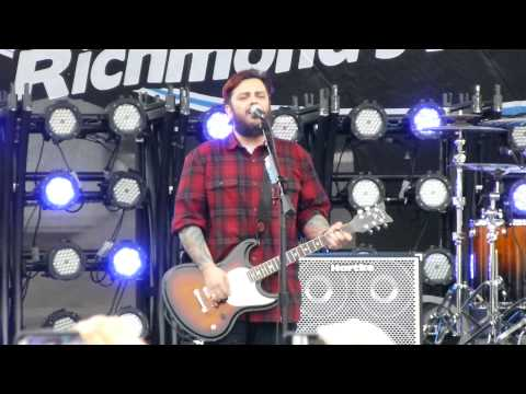 Seether -