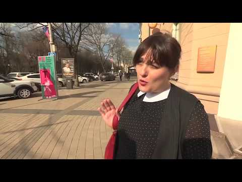 Smart Traffic Lights with Japanese Technologies in Voronezh