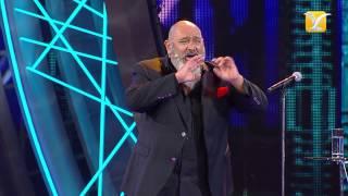 León Murillo, Humor, Festival de Viña 2015, FULL HD 1080P Video