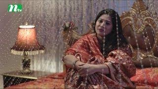 Uddipan  Bangla Natok - dityo Basor | Episode 128 Directed BY Jayanta Rozario