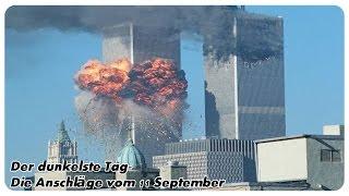 Der dunkelste Tag - Die Anschläge vom 11 September[DOKU][HD]