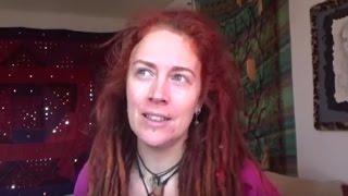 VLOG HILFE PANIKATTACKE | WAS SOLL ICH NUR TUN?| ICH HAB DIE LÖSUNG