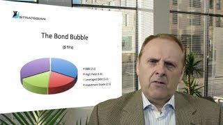 Financial Crisis Looming - An Imminent Major Bond Crisis
