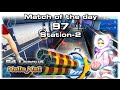 s4 league match of the day 97 station-2  Picture