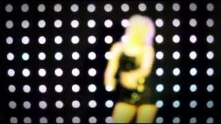 Las Culisueltas - Pienso En Ti [Video Oficial]