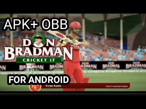 how to add obb to apk