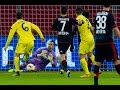VILLARREAL VS MONACO ALL GOALS AND HIGHLIGHTS 17/08/2016