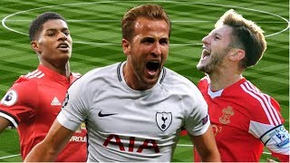 which academy produces the most premier league players? every premier league club ranked