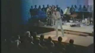 "Frank Ifield sings ""The Swiss Maid"""