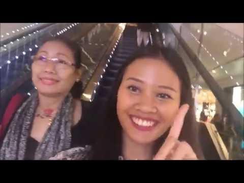 bata promotion strategies in singapore Visualizza il profilo di marcello gallini su visual merchandiser manager & apac visual support presso bata singapore price point and buying depth strategies.