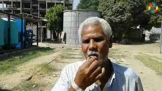 فيديو وصور| تفاقم أزمة مياه الشرب بشرق النيل ومسؤولون: تم إنهاء الأزمة - النجعاوية