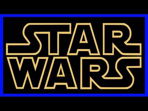 Breaking News | Star wars han solo movie: thandie newton pic sparks fan debate