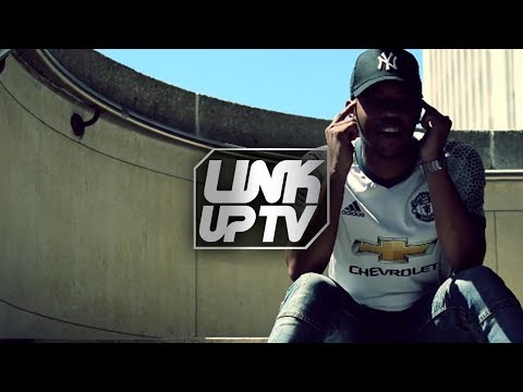 Sage - Come Thru [Music Video] | Link Up TV