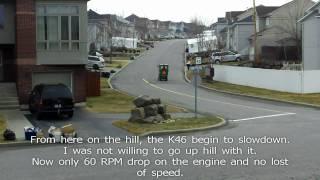 john deere x300 tuff torq k66y upgrade