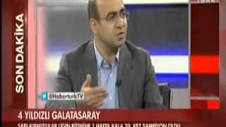 AkParti Tüm Seçimleri Olağanüstü ve Sancılı Süreçlerle Kazandı - Malatya Mv Adayı Taha Özhan