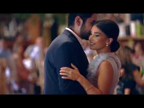 Gor Elen  Engagement Trailer