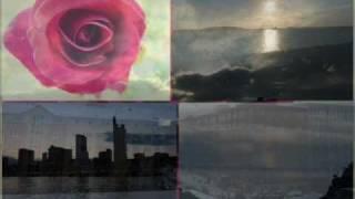 Cesaria Evora - amor di mundo