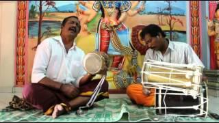 Madurai Veeran pattu