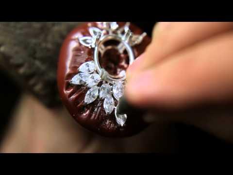 Perge Jewels