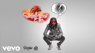 Gyptian - Thinking About You (Official Audio)