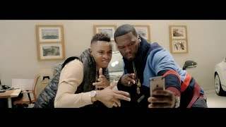 Download Rotimi - Lotto ft 50 Cent (Official Music ) MP3 song and Music Video