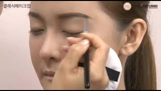 [한국뷰티스타일리스트직업기능협회TV] 웨딩스타일리스트 …