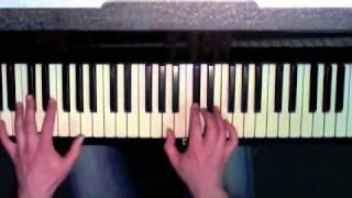 Video 1234 - Plain White T's, piano cover download MP3, 3GP, MP4, WEBM, AVI, FLV Oktober 2017