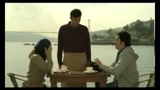 Ekrem Aral TUNA - nakit hikayeleri(BKM reklamı)