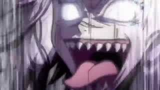 Mushibugyo AMV I Get Wicked