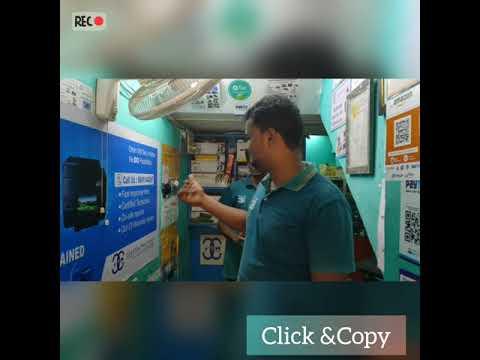 HP  Laser Printer 3055 Scanner  Warm-up Error 05 Error 03 Error Solution In Tamil.....
