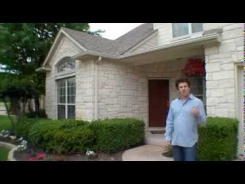 Buy this house in Wood Glen-Round Rock - Austin, TX