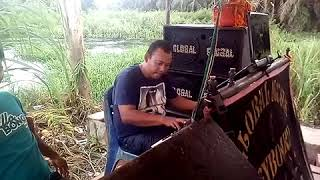 GLOBAL MUSIC GONDANG ENDENG2 TEAM ALL 25-01-2018