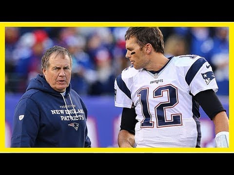 Fox News - Hurley's Picks: Patriots Will Win Super Bowl, The Question Is By How Many