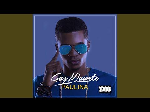 Paulina (Instrumental)