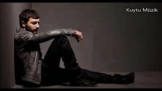 Mehmet Erdem- Geceden Karanlık Sebebim- Korkarım Ahmet Kaya Video
