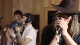 "Budweiser UK: MADE | X Ambassadors & Jamie N Commons - ""Jungle"" (The Busker Remix) Ep. 5"