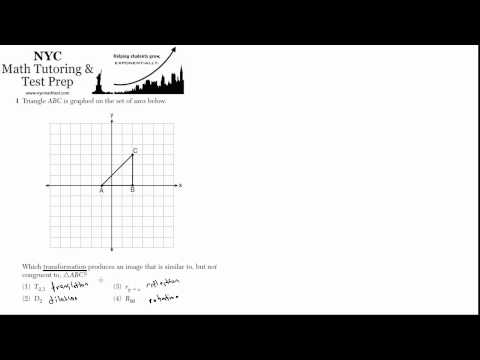 geometry-regents-june2012-#1---transformations