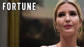 2018-01-18-23-00.Ivanka-Trump-s-First-Year-at-the-White-House-I-Fortune