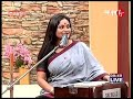 Rageshri das song amay tumi chinla na to birthday celebration of vidushi shipra bose part 9 mp3