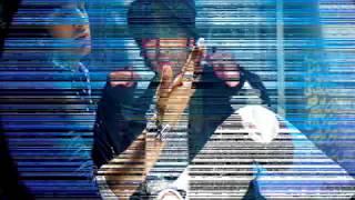 Jab Se Tere Naina - SHAAN - with lyrics