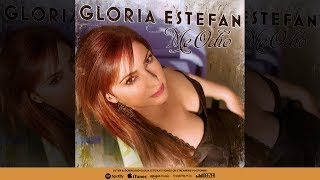 Gloria Estefan - Me Odio (Salsa Version)